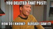 you-deleted-that-5b6ae0.jpg