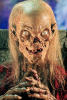 675249-crypt_keeper_large.png