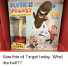 tm-frenzy-poop-push-the-plunger-til-the-poop-pops-38666266.png