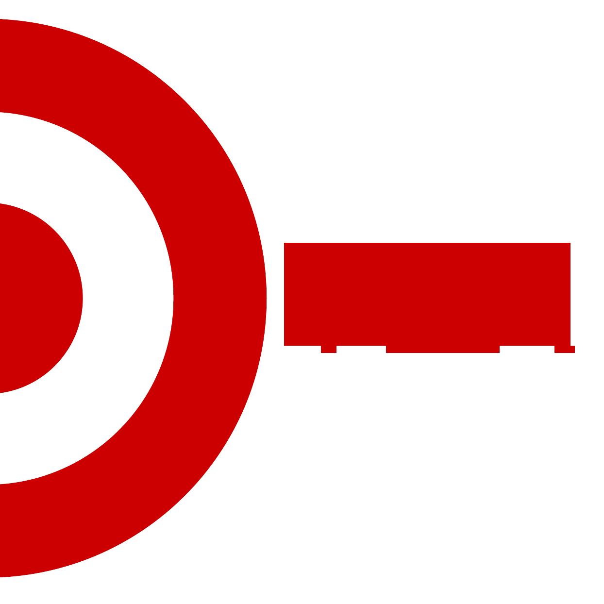 www.thebreakroom.org